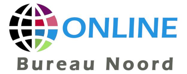 logo obn